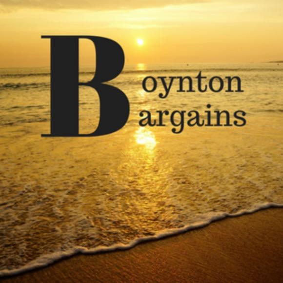 boyntonbargains